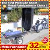 kindle off road camper trailer sale,China manufacturer with 32-year experience