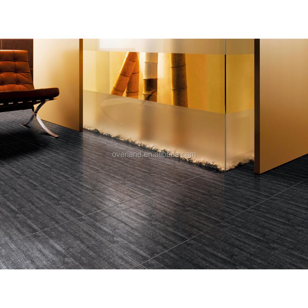 Bamboo Bathroom Floor Elegant Home Design