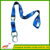 Top Quality Customized Special Bottle Opener Cool Lanyards