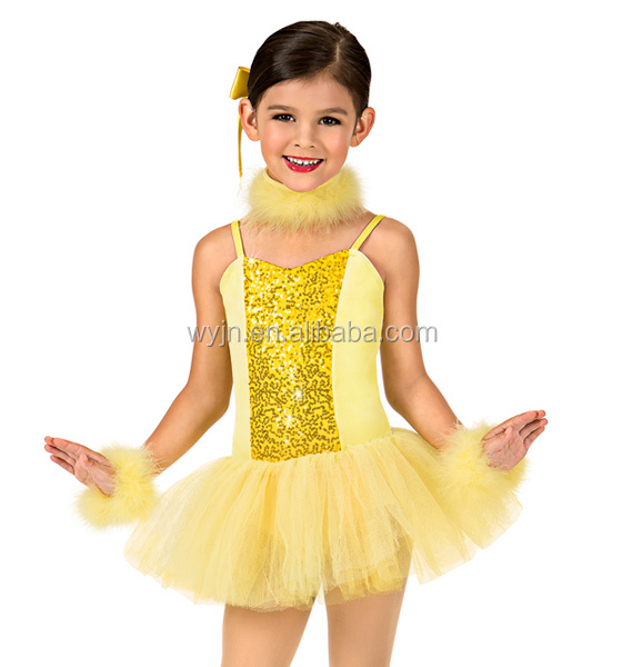 kids birds costumes ,flower kids costumes,pink tutu