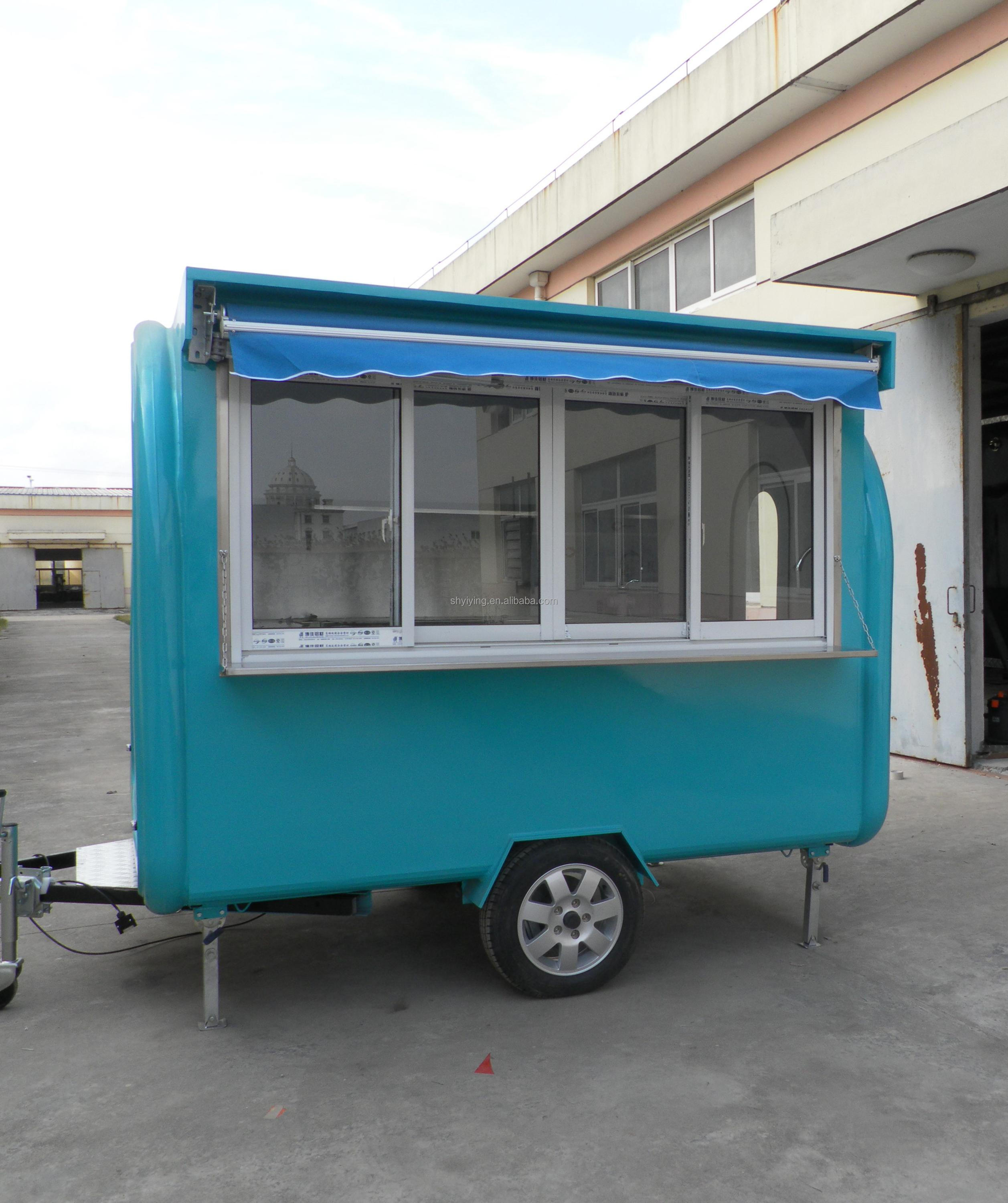Food Cart Business In The Philippines, Food Cart Business In The ...