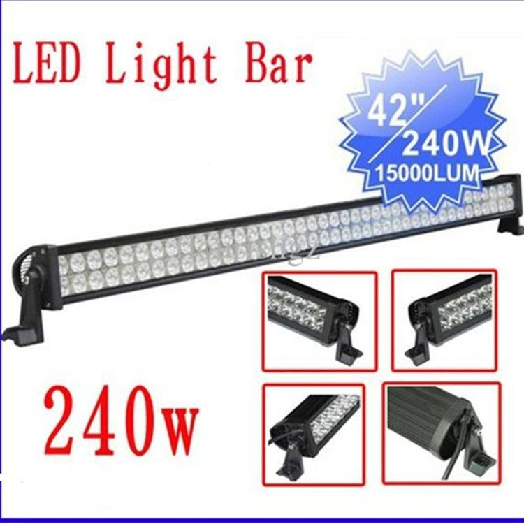 car led work light bar cube led driving lights