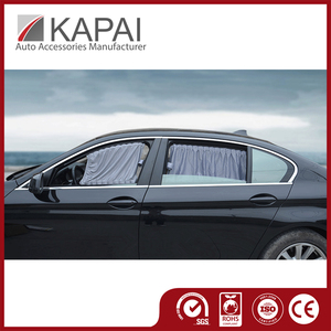 Luxury Car Curtains Luxury Car Curtains Suppliers And Manufacturers