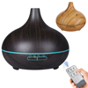 /product-detail/b2b-marketplace-clean-room-humidifier-mini-wood-diffuser-ycta-vapor-air-freshener-60826648223.html