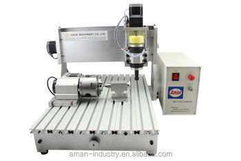 steel etching machine
