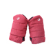 Newest Customized Thick Winter Warm Hand Muff For Baby Stroller, Pram , Trolley