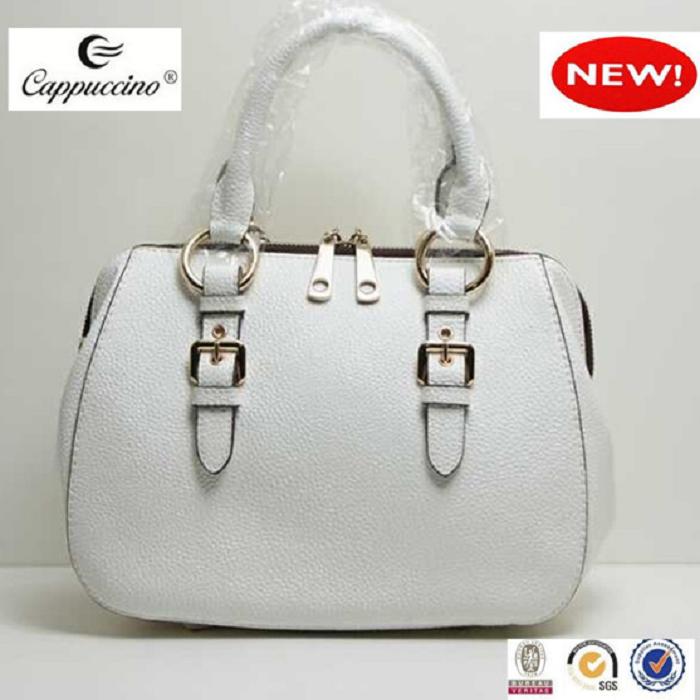 2017 Hot Ing Beaufull Bags Fashion Felt Handbags Las