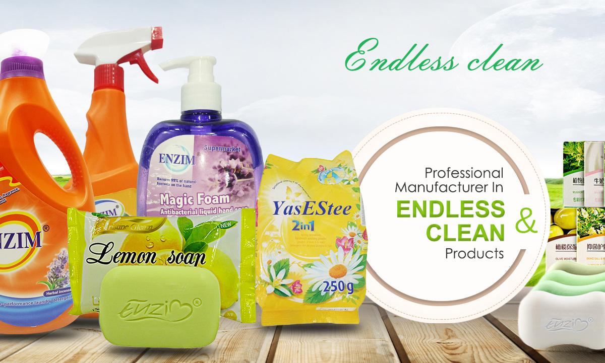 Zhejiang Baoshijie Chemical Technology Co Ltd Soap Toilet Sabun Zaitun New Kristal