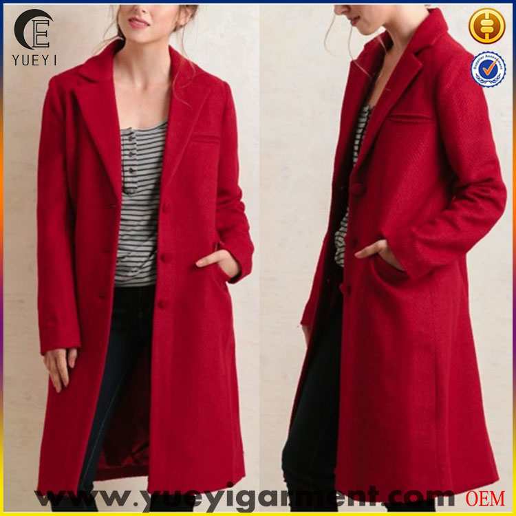 Alibaba Co Uk Ladies Long Coats Custom Red Women Coat Without Hood Buy Women Coat Ladies Long Coats Alibaba Co Uk Product On Alibaba Com Find the latest alibaba group holding limited (baba) stock quote, history, news and other vital information to help you with your stock trading and investing. alibaba co uk ladies long coats custom red women coat without hood buy women coat ladies long coats alibaba co uk product on alibaba com