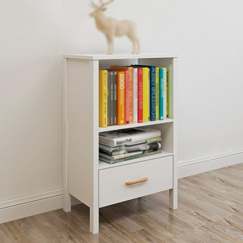 Cheap Sofa Bookcase Find Sofa Bookcase Deals On Line At