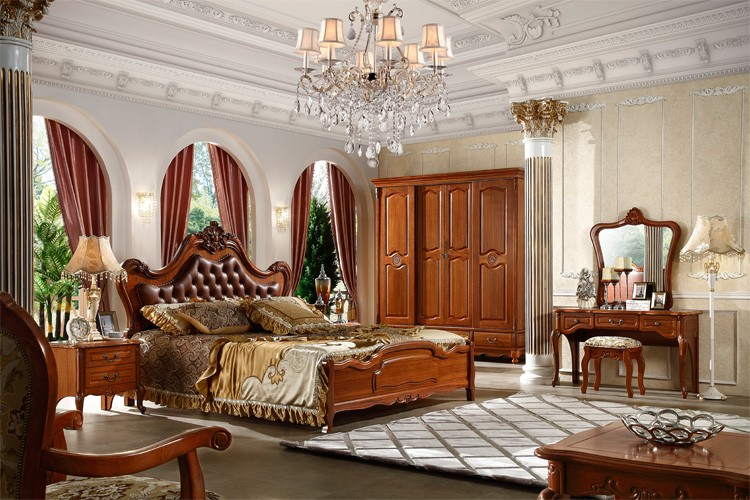 Home Bedroom Solid Wood Suite Furniture For Sale Buy Suite Furniture For Sale Wood Carving