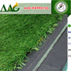 AAG hot selling artificial grass turf for sports fields