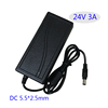 /product-detail/switching-power-supply-ac-dc-adapter-24v-3a-72w-camera-power-adapter-table-type-eu-usa-au-uk-plug-60813045702.html
