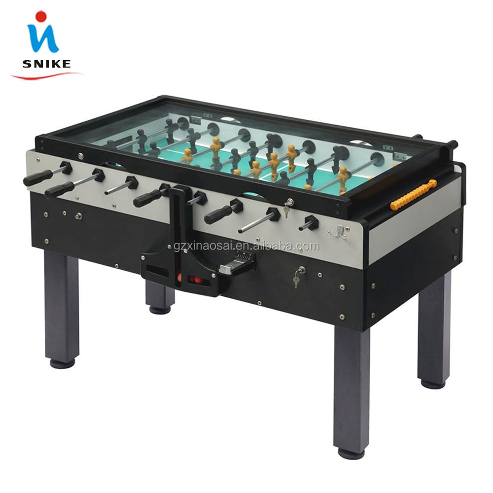 China Cheap Foosball Table Wholesale Alibaba - Gamepower foosball table