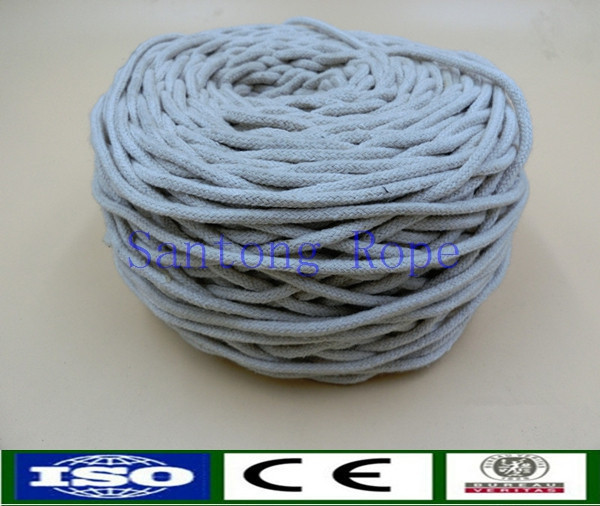 Cost-optimal pp rope <strong>scrap</strong>