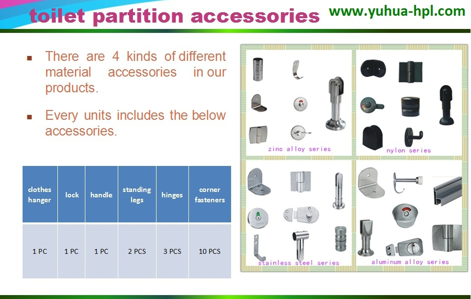 Bathroom Partition Accessories bathroom partitions australia – laptoptablets