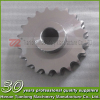 OEM/ODM gear parts and crown pinion gear for sale