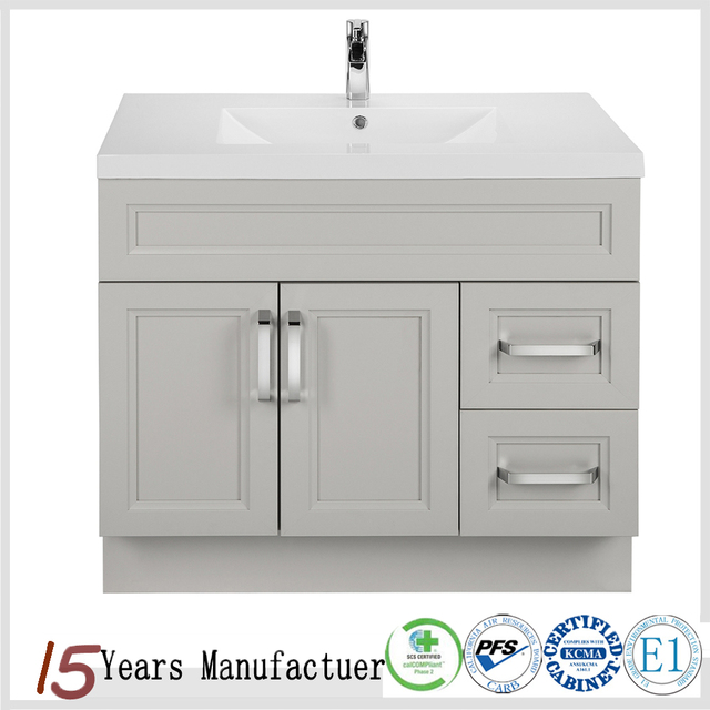 Factory Direct Home Depot Bathroom Vanity Sets. Buy Cheap China factory bathroom Products  Find China factory