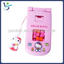Hello Kitty Music Candy Phone