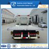 Quality 5t tow wrecker bodys manufacturer in China
