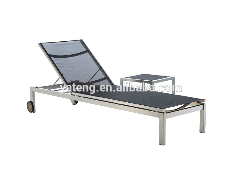 Cheap Wholesale Beach Chaise Lounge Chairs Furniture Buy Wholesale Lounge F