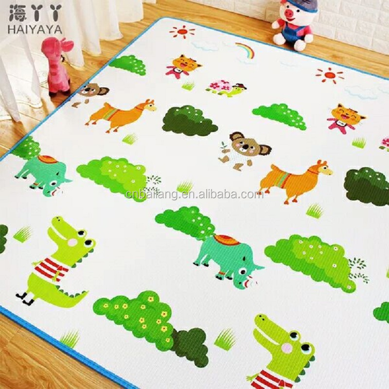 pattern baby info sewing mat samanthadeffler floor