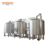 Bars Hotel Brewery Beer Equipment Brewing Process Machine
