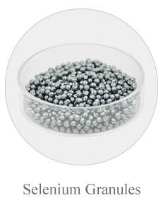 Price high purity liquid GaInSn Gallium Indium Tin Alloys