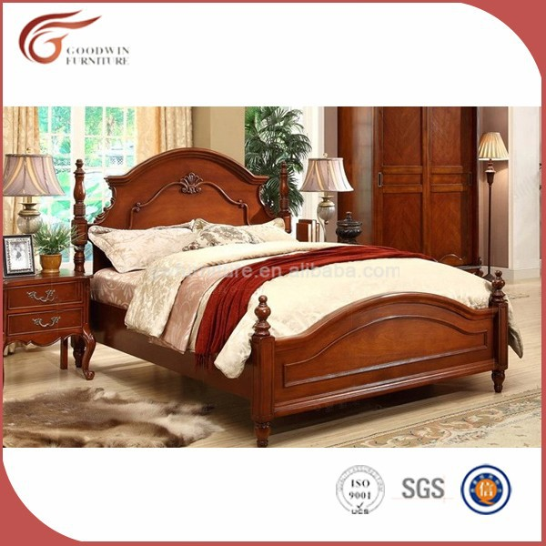 Alibaba uae antique bedroom furniture prices A52