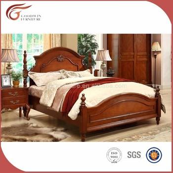 Alibaba Uae Antique Bedroom Furniture Prices A52