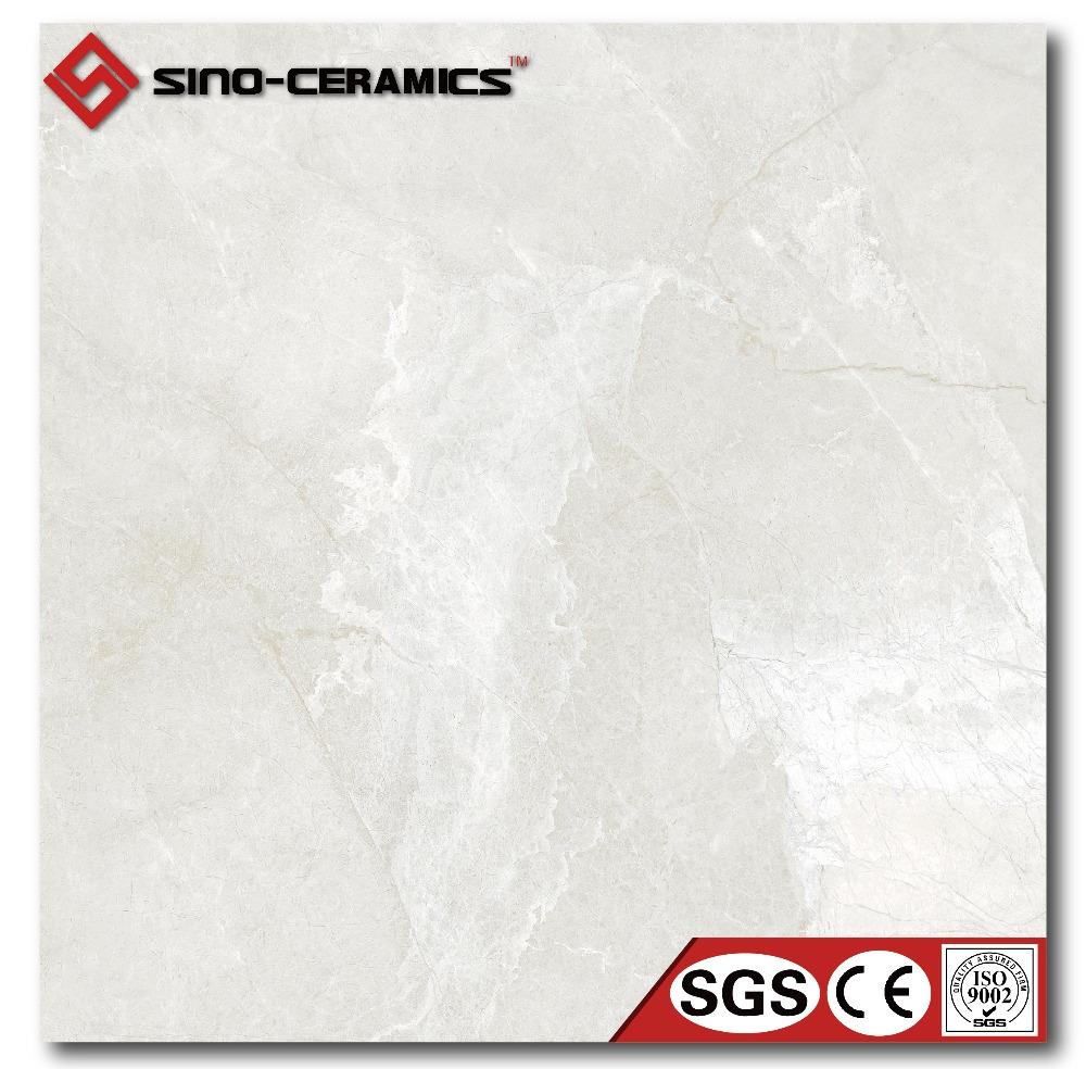 Glazed floor tiles bedroom imitation marble designer style 800x800 - Office Floor Tiles Design Office Floor Tiles Design Suppliers And Manufacturers At Alibaba Com