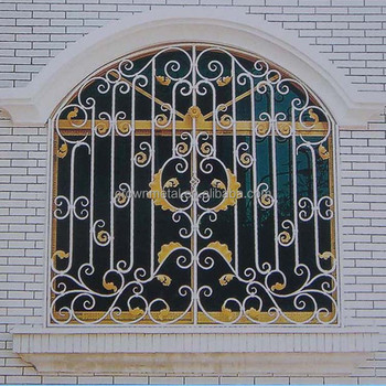 Home Decoration Simple Steel Window Grill Design Buy Iron