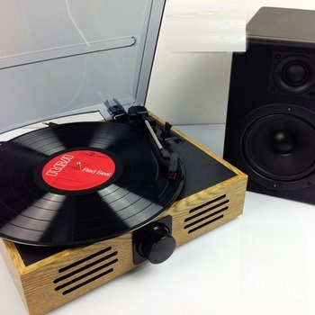 Home Theater System Surround Sound Dj Turntable Cartridge - Buy Turntable  Dj,Dj Turntable,Turntable Cartridge Product on Alibaba com