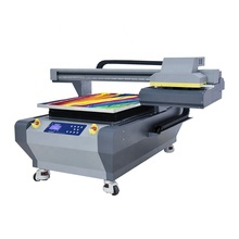 Billboard printer auto sticker uv <span class=keywords><strong>drukmachine</strong></span> <span class=keywords><strong>voor</strong></span> glas <span class=keywords><strong>pvc</strong></span> plastic siliconen