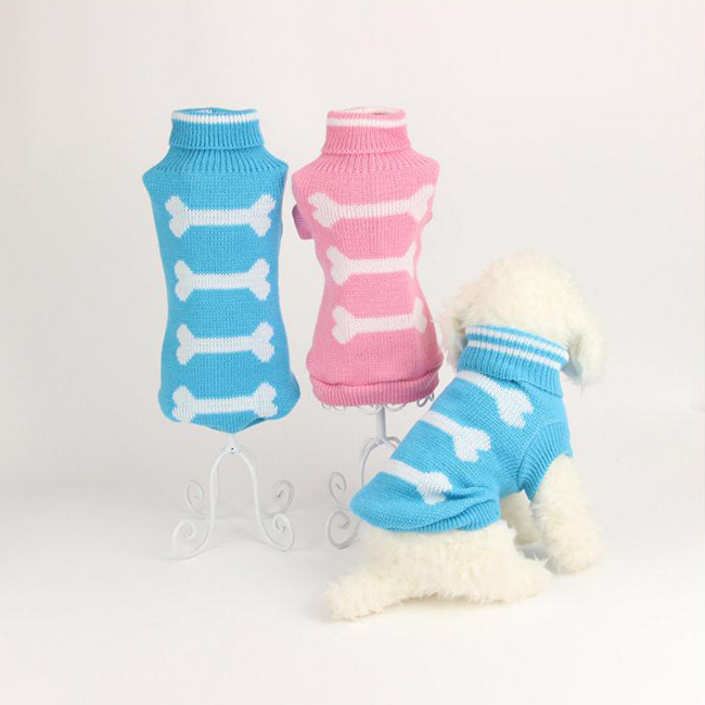 Venta al por mayor jersey para perros patrones-Compre online los ...