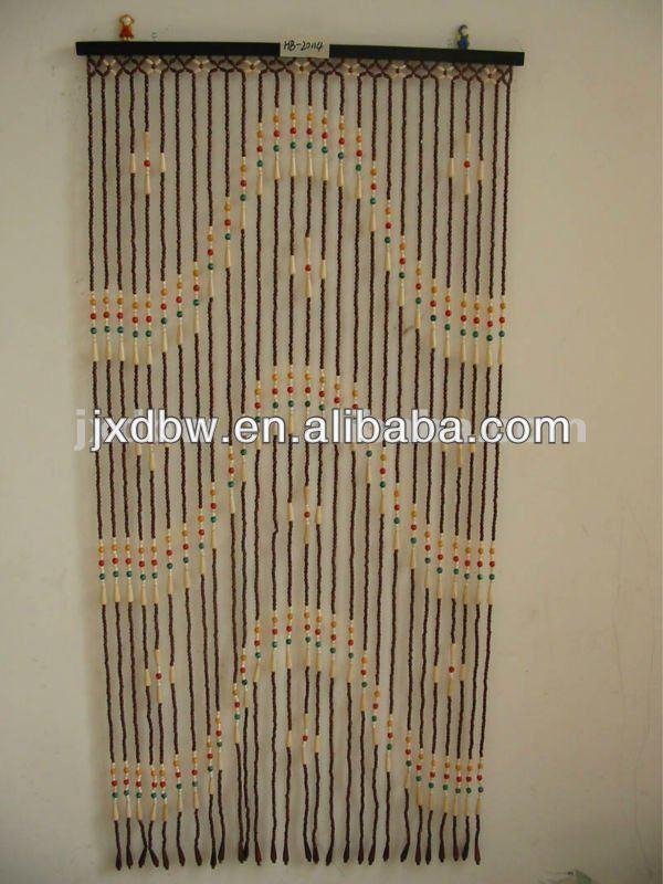 Beaded Curtain Wholesale, Home U0026 Garden Suppliers   Alibaba