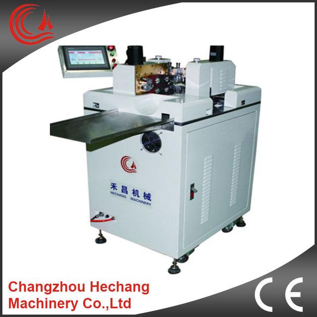 Buy Cheap China cnc cutting wire machine Products, Find China cnc ...