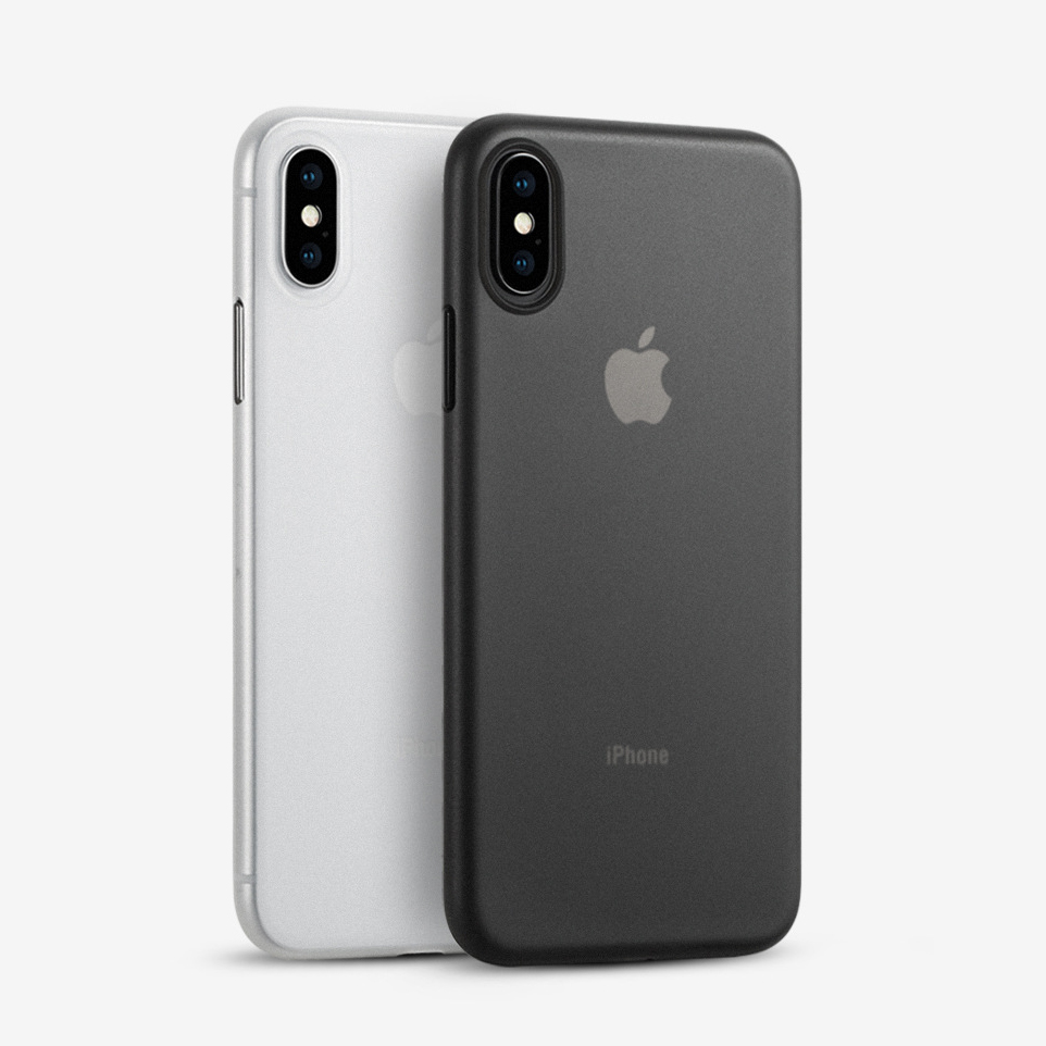 Slim quality ultra thin hard pc cell phone case for iphone x/xs/xs max , for iphone xr case <strong>cover</strong>
