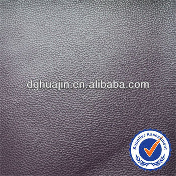 Sofa Leather Cloth Buy Sofa Leather Cloth Embossed