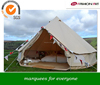 [ Fashionart ] 4sizes canvas tents easy camping tents for sale