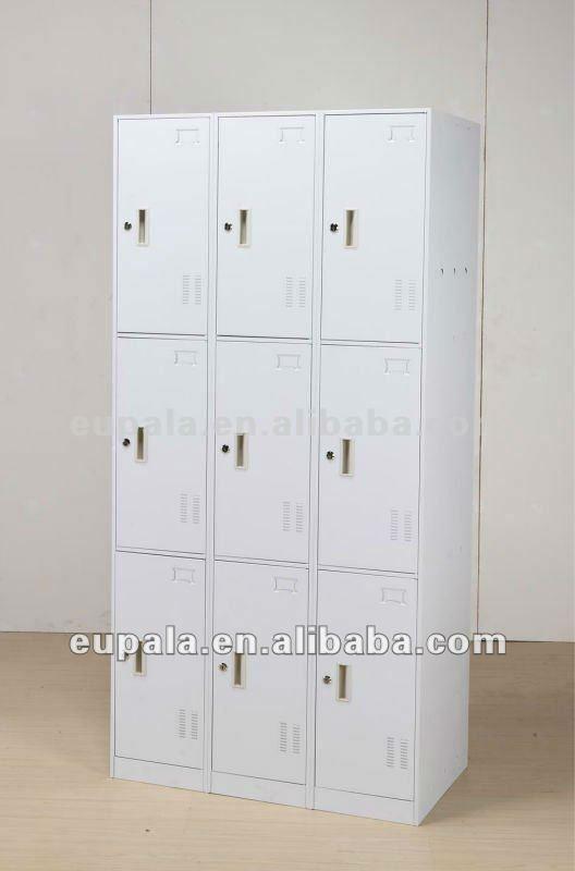9 door locker school locker wardrobe locker wooden school locker used locker stainless locker school locker rej style steel