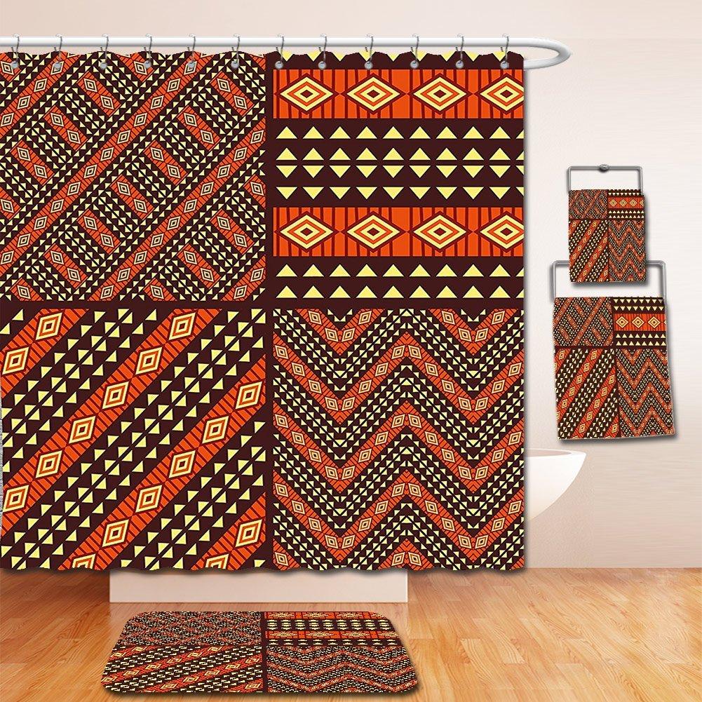 Cheap African Motifs Designs Find African Motifs Designs