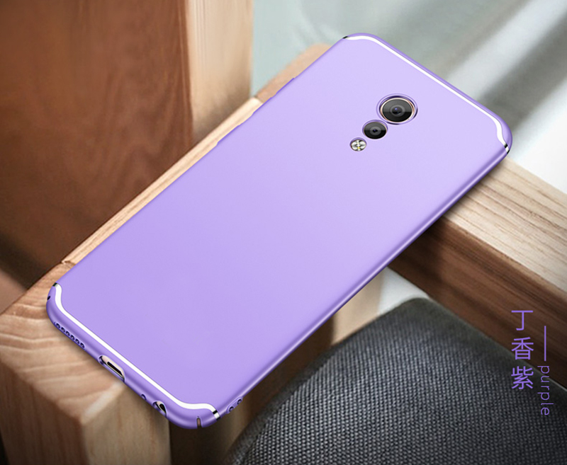 Funda Para Celular For Samsung Galaxy S8 Plus Case