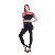 2018 Sommer Zweiteiler Frauen Sexy Trainingsanzug Ensemble Weibliche Strand Sweat Weste Crop Top + Shorts Bodysuit Outfits Frauen Anzug