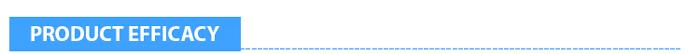 O Arroz vermelho do Fermento Extrato Rico Em 1%-5% POR HPLC Alta Qualidade Monacolin k Por Fabricante de Levedura de Arroz Vermelho
