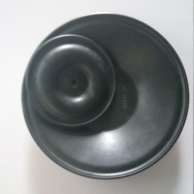 女人??h?9n??oezg>K????_rubber nbr with fabric repair kit diaphragm for pump with high