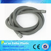 drain hose for washing machine, parts electrolux , whirlpool washing machine parts
