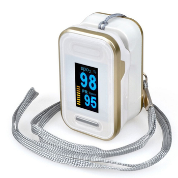 high quality pulse oximeter/Digital Pulse Oximeter Blood Oxygen Monitor