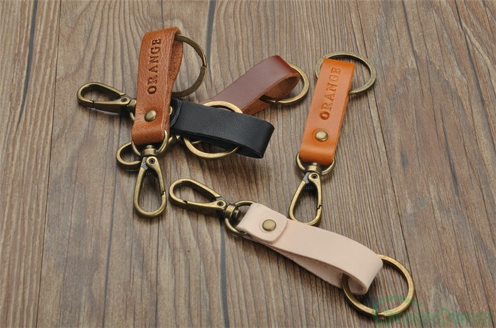 Leather key chain KC-002 (1).jpg