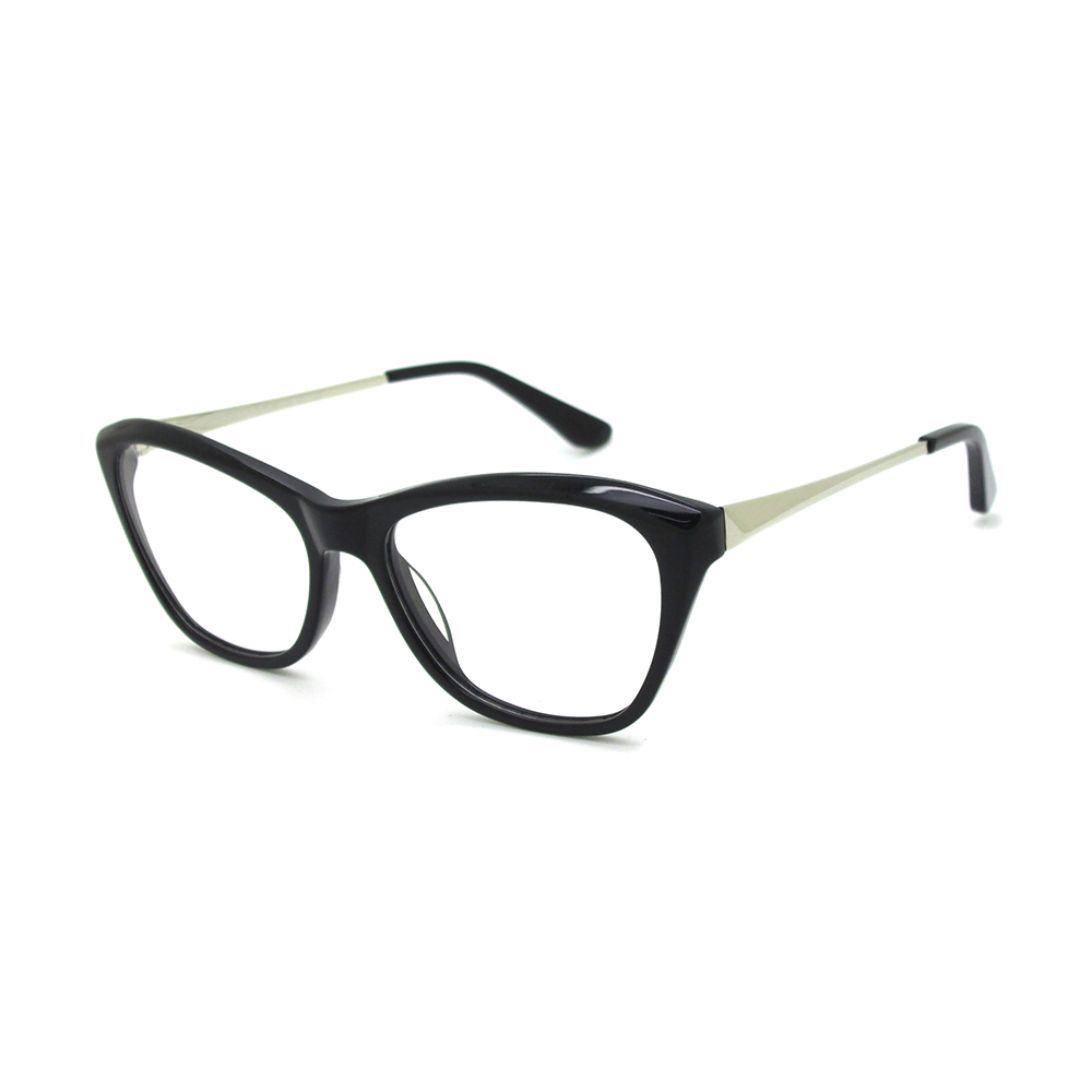 b27fa63854 China Best Spectacle Frames
